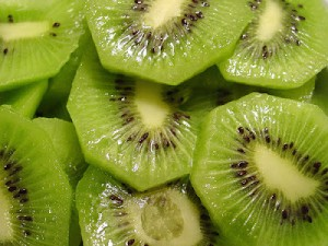 Киви - мечтана храна за вашето добро здраве